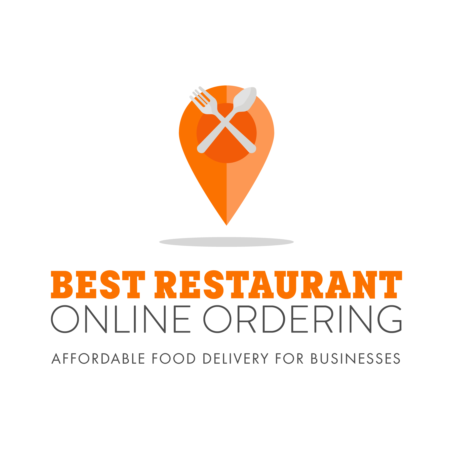 Best Restaurant Online Ordering